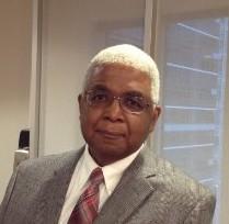 Dr. Willie Garrett,  MnABPsi President