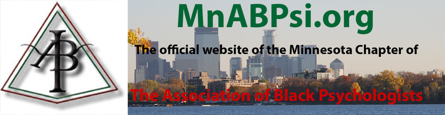 MnABPsi.org